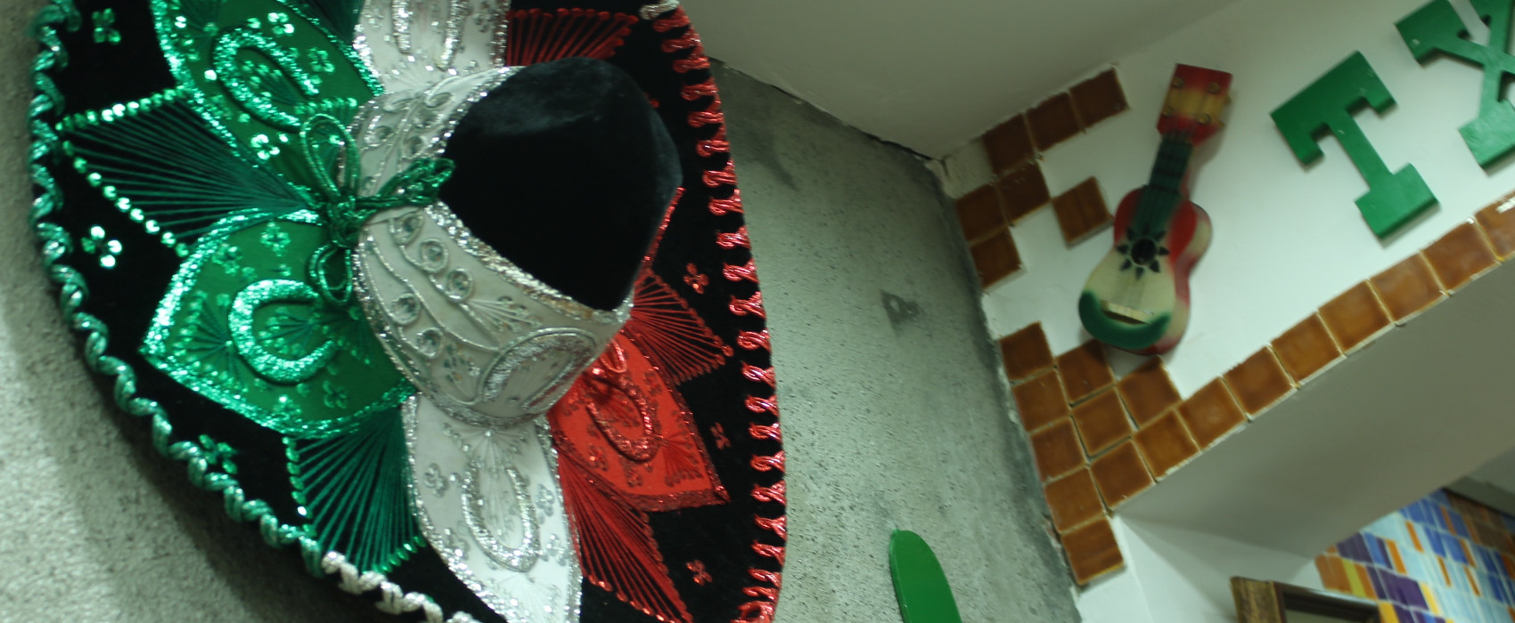 txokomex-takeria-bilbao-slides-006