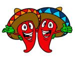 txokomex-takeria-barrenkale-casco-viejo-bilbao-bizkaia-pimientos-mexicanos-comida-verduras
