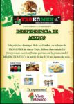 txokomex-taqueria-takeria-bilbao-bilbo-bizkaia-independencia-mexico