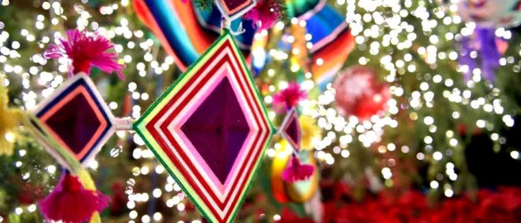 Horario Habitual y Horario Especial Navidad en Txokomex